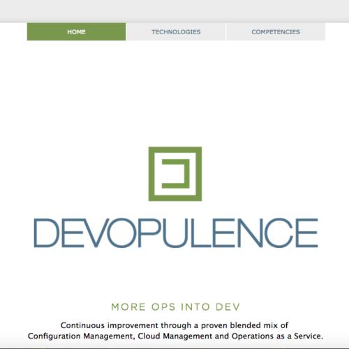 Devopulence