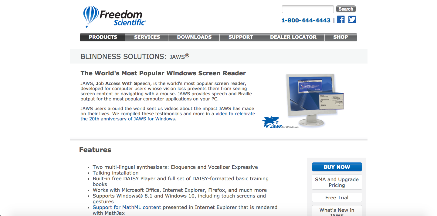 100 Where To Buy Window Screens Windows 10 On
