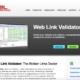 Web Link Validator
