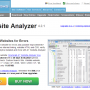 A1 Website Analyzer - Audit and Clean Websites for Errors