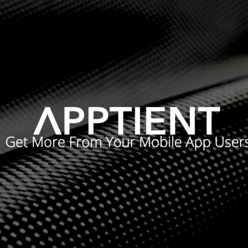 Apptient