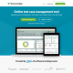 Online Test Case Management Tool