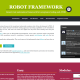 Robot Framework - automation for acceptance testing