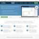 TestRail - Comprehensive web-based test case management