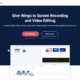 RecordCast - free online screen recorder