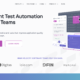 mabl - intelligent test automation